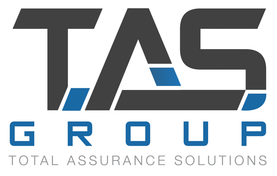 Total Assurance Solutions Group